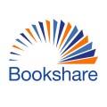 Bookshare (Benetech)