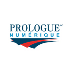 Prologue Numerique